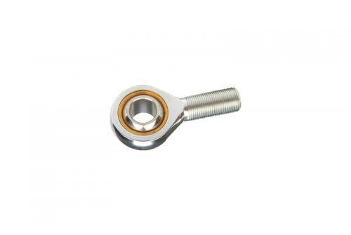 POSA外螺纹自润滑杆端关节轴承