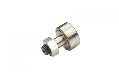 KR螺栓型滚轮滚针轴承